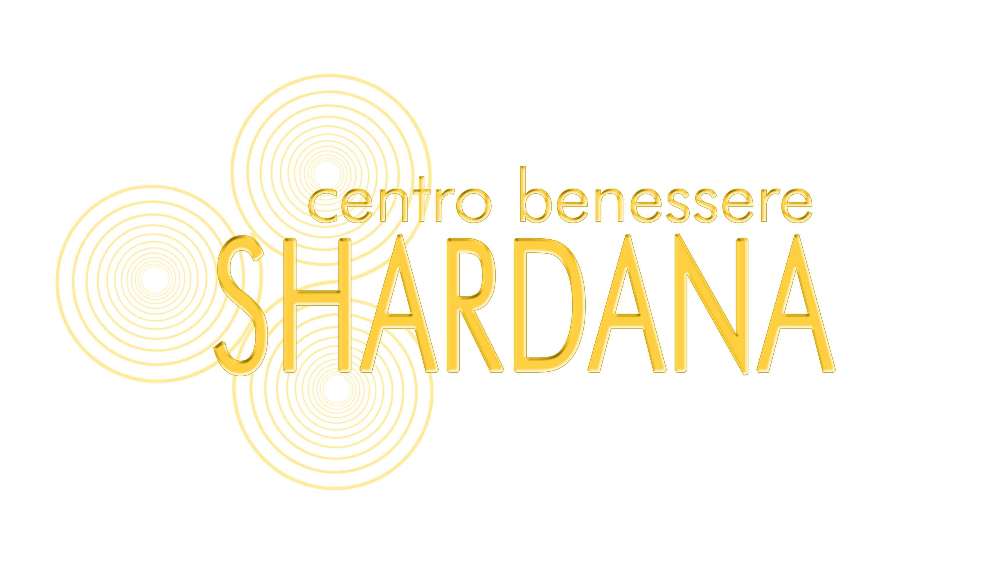 Centro Benessere Shardana